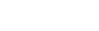 TOKYO INTERNATIONAL MUSIC COMPETITION for CONDUCTING